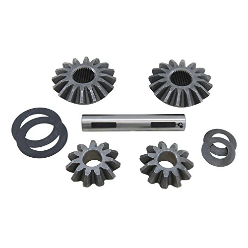 USA Standard Gear (ZIKD70-S-35) Replacement Spider Gear Set for 35-Spline Dana 70/80 Differential