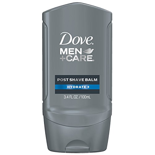Dove Care Post Shave Hydrate product image