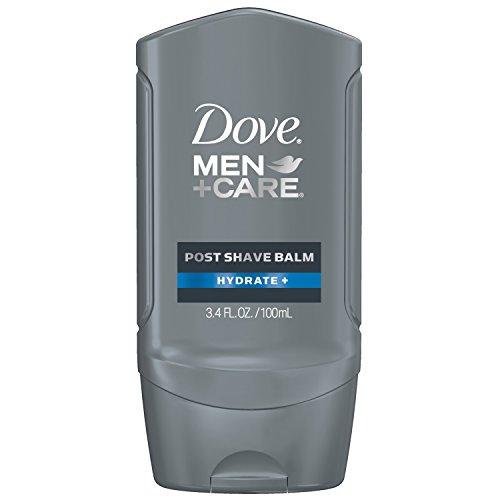 Dove Care Post Shave Hydrate