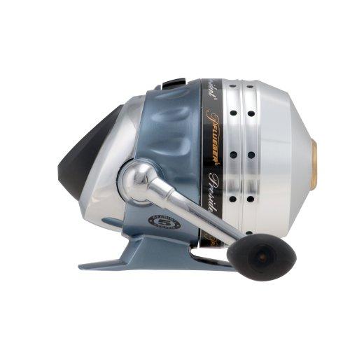 Pflueger President Spincast Reel - Fishing Reel Spincast