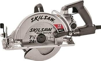 Skilsaw 7-1/4