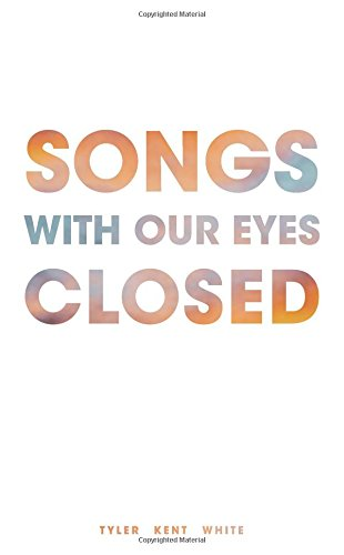 Songs with Our Eyes Closed by Andrews McMeel Publishing