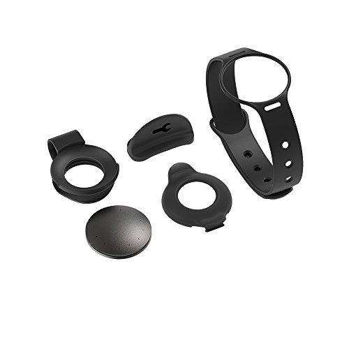 Misfit Shine 2 Fitness Tracker & Sleep Monitor (Carbon ...