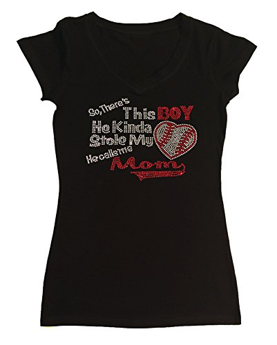 Women's T-shirt with