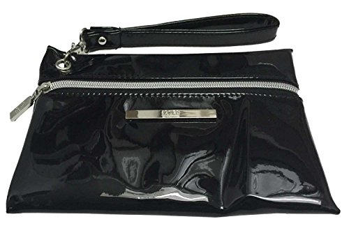 jones-new-york-signature-phone-charging-wristlet-shiny-black-patent-leather
