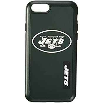 new product f8014 2132c FOCO NFL iPhone 6/6S Two-Piece TPU Dual Hybrid Case
