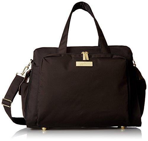 Ju-Ju-Be Legacy Collection Be Prepared Diaper Bag, The Mo...