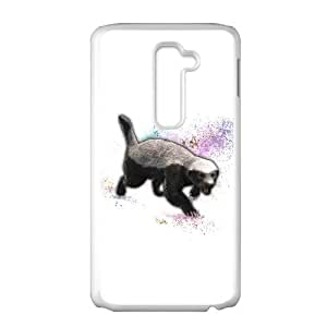 Far Cry 4 LG G2 Cell Phone Case White present pp001_7917380