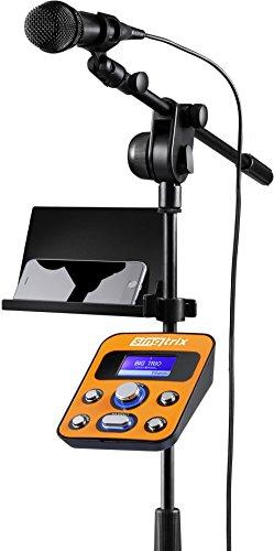 Buy the best karaoke machine to buy