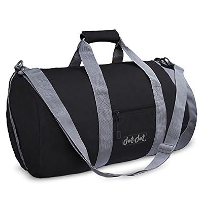 Dot Dot Packable Duffle Bag 30%OFF - sklep.fashionbrows.eu 4c47e66721