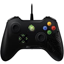 Razer Onza Professional Gaming Controller Tournament Edition PC/Xbox360