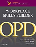Oxford Picture Dictionary Workplace Skills Builder, Jayme Adelson-Goldstein and Norma Shapiro, 0194740757