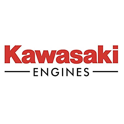 Kawasaki 920497014 Seal-Oil,Sd 35X52X7 R: Automotive