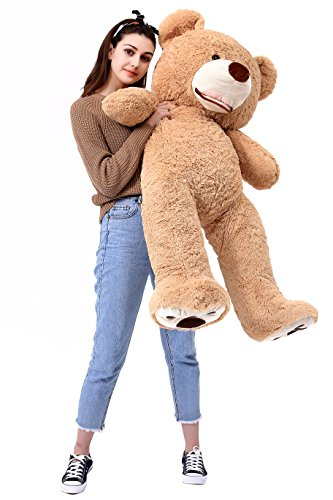 The 8 best teddy bears stuffed animals giant