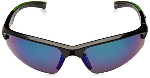 c7cdd53726 Amazon.com  SpiderWire Terror Eyes Sunglasses  Sports   Outdoors