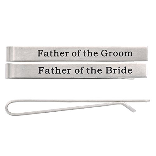 O.RIYA bride groom (Grey)