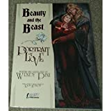 Beauty and the Beast, Wendy Pini, 0915419505