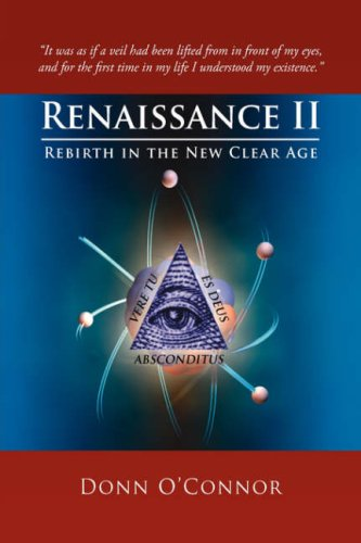 Read Online Renaissance II ebook