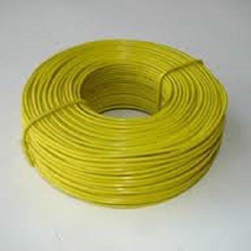 American Wire Tie - Pvc Coated Rebar Tie Wire- 20 rolls/carton ...