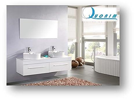 Bellissima mobili bagno brico center idee bricocenter