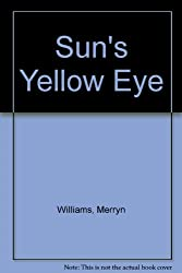 Sun's Yellow Eye