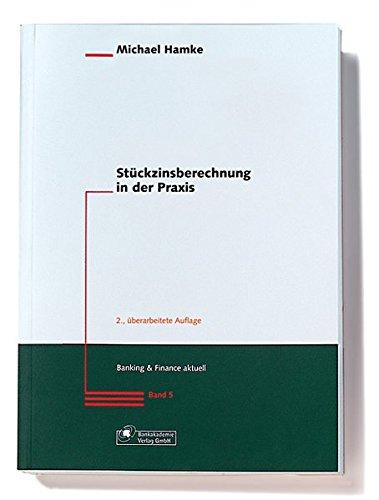 stckzinsberechnung-in-der-praxis-banking-finance-aktuell