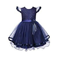 Wedding and Bridal Party Dresses Product