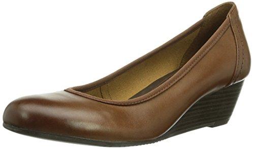 Tamaris 22320 - Zapatos de tacón Mujer Muscat 311