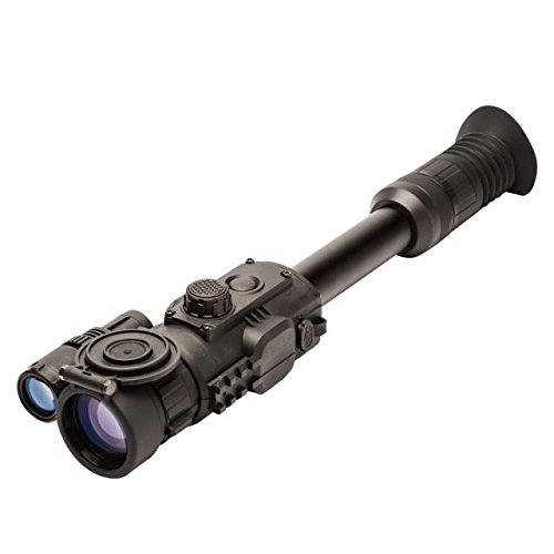 Sightmark SM18016 Photon RT Digital Night Vision Riflescope,