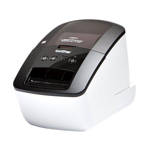 brother-ql-710w-imprimante-pour-etiquettes