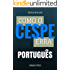 Como o Cespe erra: Português (Teste-A-Prova Livro 4)