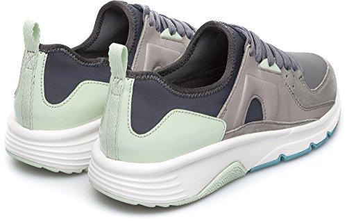 002 Camper Drift Donna K200500 Sneaker Fq7wFSz
