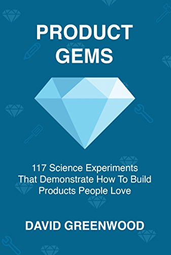 Products Gem - 6