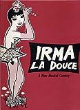 Program for: Irma la Douce