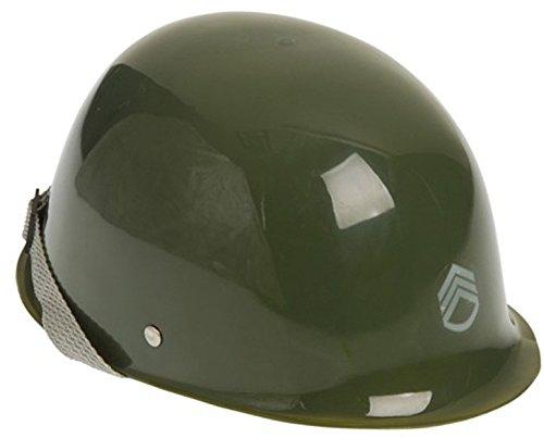 U S Toy 101 MH Child Helmet product image