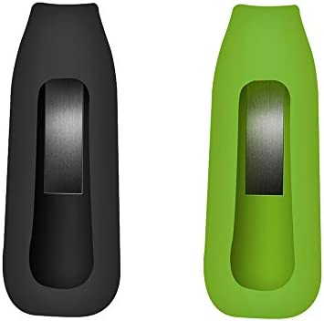 EverAct Clip Holder CompatibleFitbit One (Set of 2)