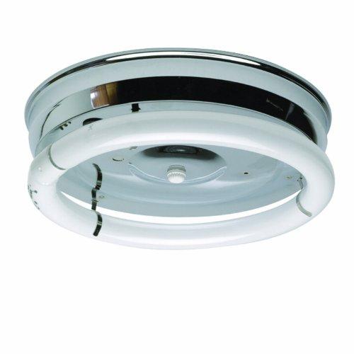 Sunlite 1 Light Multipurpose Circline Ceiling