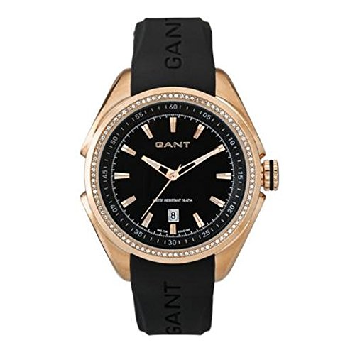 Gant Milford W10873 Womens Watch