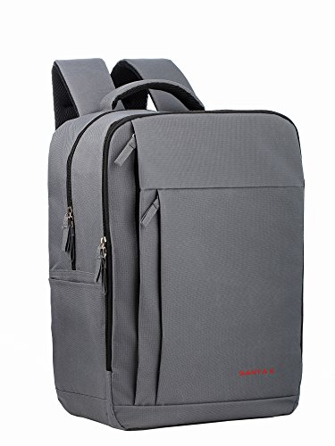 SANYA K Laptop Backpack for Men, Women & Teens – Knapsack Bag for Travel Domestic & Abroad