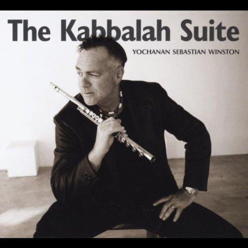 The Kabbalah Suite