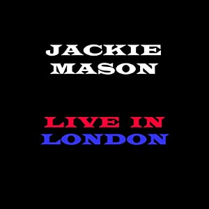Jackie Mason Performance