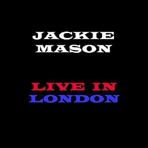 Jackie Mason Performance