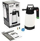 iK Foam PRO 2 Pump Sprayer