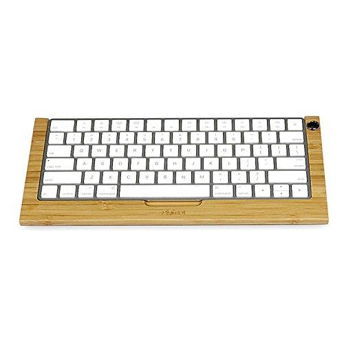 apple wireless keyboard for pc
