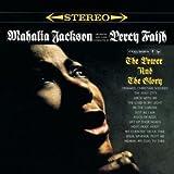 Power and the glory (& Percy Faith) / Vinyl record [Vinyl-LP]