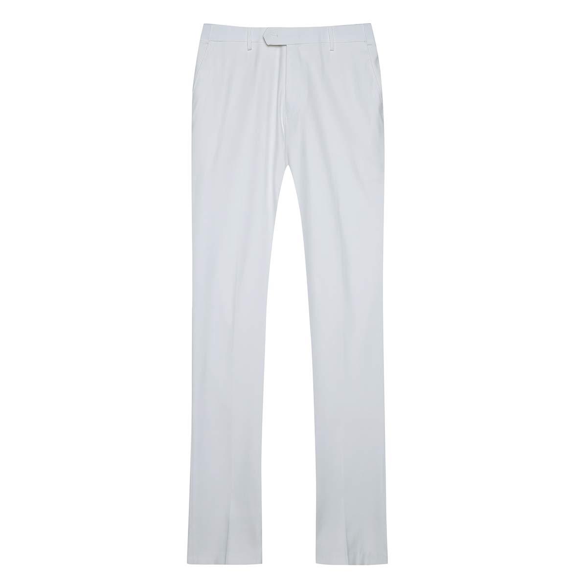 Hombre Youthup Traje Para Hombres Blazer Y Pantalones Elegantes Trajes Para Hombre De Vestir Ropa Lekabobgrill Com