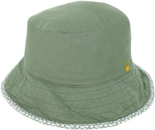 Carhartt Women's Hamtramck Bucket Hat,Spruce Green  (Closeout),One Size