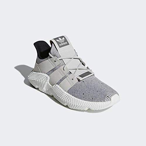 Grey Prophere Black Adidas 42 Shoes Grey Size Fvx5EqB