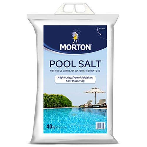 Swimming Pools Salt Amazon