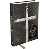 Exorcismo: A história real que inspirou o clássico o exorcista